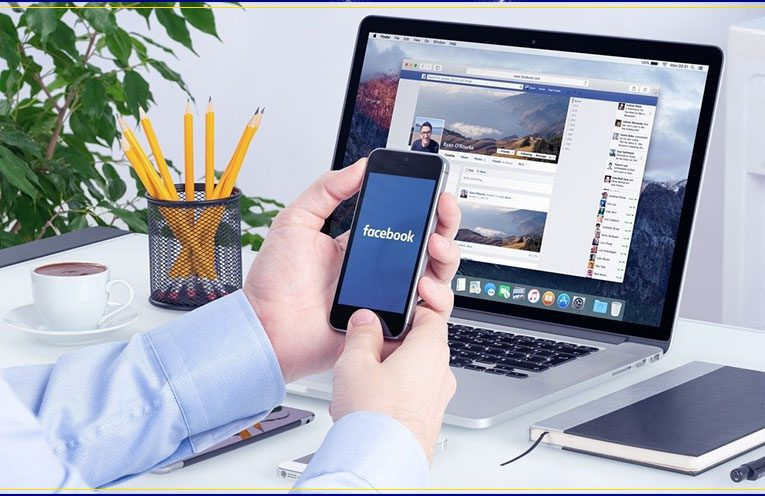How to keep your Facebook account protected